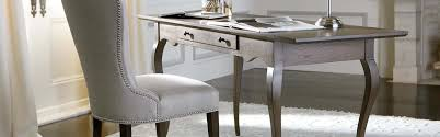 home office furniture collection. HOME OFFICE Home Office Furniture Collection