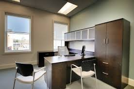 pictures of an office. available office space columbus oh pictures of an a