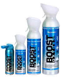 Peppermint | All Natural Respiratory Support | Boost Oxygen