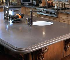 quartz kitchen countertops brands best overall the with detailed ratings 8