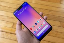 Android New Phones 2018 Wirecutter A The York By For Reviews Best wE5nfqz