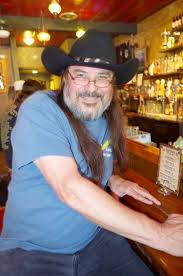 Wesley Robertson, host of 'Rockin-N-Stompin' show on KVMR, dies after  wreck, friends say | TheUnion.com