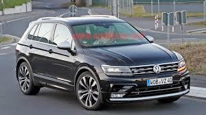 2018 volkswagen r for sale. fine sale inside 2018 volkswagen r for sale l