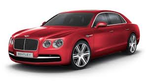 2018 bentley flying spur review. beautiful bentley 2018 bentley flying spur inside bentley flying spur review