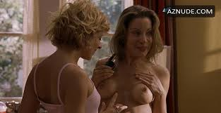 American pie 2 naked girls