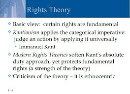 critical thinking philosophy course SlidePlayer