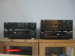 Philips 960 series - DutchAudioClassics.nl