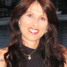Wendy Schneider: Actor, Extra and Model - Queensland, Australia - StarNow
