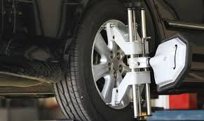 Difference Between Tire Balance and Wheel Alignment | VW Service near  Phoenix ^