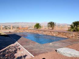 rectangular pool designs with spa. Delray-3a Rectangular Pool Designs With Spa N