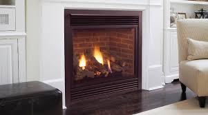 attractive ideas gas fireplace vent home designs with best direct vent gas fireplace plans