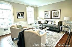 Neutral Bedroom Paint Colors Astonishing Neutral Interior Paint Colors Paint  Best Interior Paint Beige Neutral Interior . Neutral Bedroom Paint Colors  ...