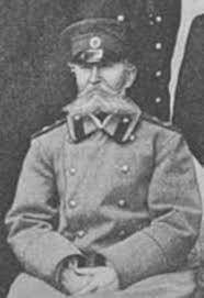 Павлов Иван Петрович генерал Википедия Павлов И П генерал jpg