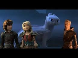 Image result for how to train your dragon picher