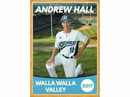 watch little league world series walla walla valley vs california seattle wa patch
