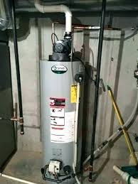 40 gallon water heater price. Delighful Water Water Heater Gas 40 Gal Cheerful Gallon Short  Energy  Sears  Intended Gallon Water Heater Price