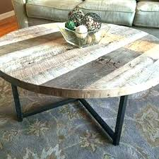 glass coffee table plans round table trendy e tables amazing unique round e tables e table cool round e glass top coffee table woodworking plans