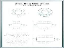 rug size for king bed in cm sizes chart luxury area guide lovely dimensions room of