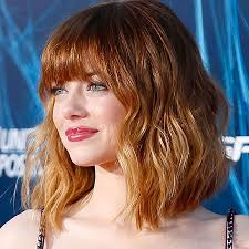 hair color trends spring 2015. emma stone stone. spring/summer 2015 trend hair color trends spring