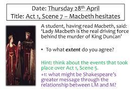macbeth act scene questions worksheet by wellsss teaching  macbeth act 1 scene 7