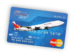 ✓ mastercard and maestro accredited merchants ✓ over 2 million atms worldwide Travel Card