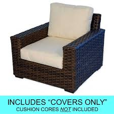 contempo zippered fabric covers by lloyd flanders