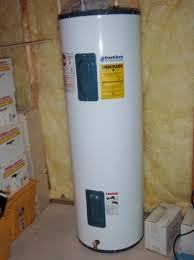 rheem water heater reviews. interesting rheem water heater heaters on decorating reviews m