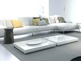 low profile couch low profile couch low profile couch popular strange sectional modern low profile couches