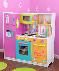 264 best play kitchens images on children toys play inside the amazing girls play kitchen