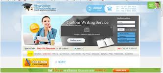 best cheap custom essay writing service reviews for  cheapcustomwritingservices com write a review