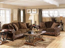 traditional furniture styles. Traditional Furniture Styles N