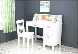 kids desk and chair set desk childs desk and chair set uk magic garden desk