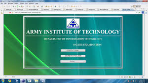 online examination java project projectsgeek online examination java project