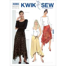 Walmart Sewing Patterns