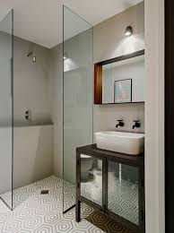 Small Picture Bathroom Trend Pictures Of Photo Albums Bathroom Designs 2015