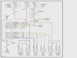 isuzu ascender fuse box diagram wiring diagram description 2005 isuzu ascender fuse box wiring diagrams ford explorer sport trac fuse diagram isuzu ascender fuse box diagram