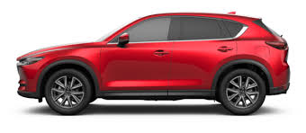 new car launches october 2013Mazda USA Official Site  Cars SUVs  Crossovers  Mazda USA