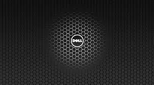 Dell 4K Wallpaper (Page 1) - Line.17QQ.com