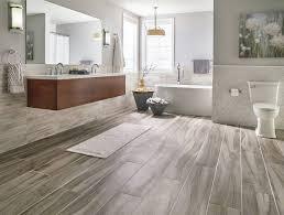 wood tile flooring ideas. New Wood Tile Flooring Wood Tile Flooring Ideas