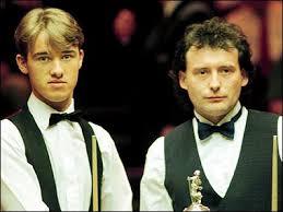 Billedresultat for Snooker Jimmy White live