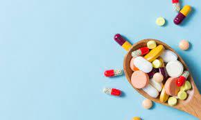 Galleria Medical Pharmacy - Posts | Facebook