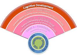 cognitive development programmes
