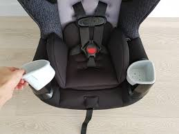 evenflo car seat bby cups a great car seat