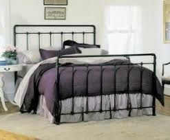 iron bedroom furniture. Antique Bed Heads Iron Bedroom Furniture