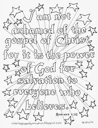 Small Picture Adult Coloring Page Old Testament Bible Coloring Pages AZ Adult