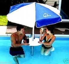 pool bar furniture. new pool bar inground swimming poolbar thepoolbar resort style patio table and furniture a