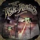 War of the Worlds: The New Generation