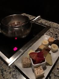 photo of the melting pot huntsville huntsville al