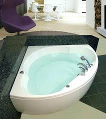 walk in bathtub reviews bathtub reviews bathtub reviews acrylic walk in bathtub reviews uk