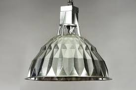 large outdoor pendant lighting. exellent pendant large outdoor pendant lighting  intended n